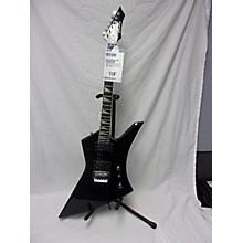 Stadium WT455EX Solid Body Electric Guitar