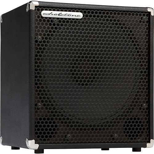 Ibanez WT80 80W 1x15 Wholetone Jazz Guitar Combo Amp