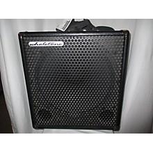 Ibanez WT80 Guitar Combo Amp