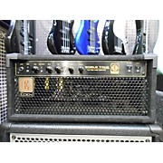 Eden WTB 300 Tube Bass Amp Head