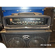 Eden WTB700 700W Bass Amp Head