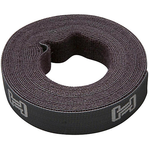 Hosa WTI-501 BULK Astro-Grip Hook & Loop