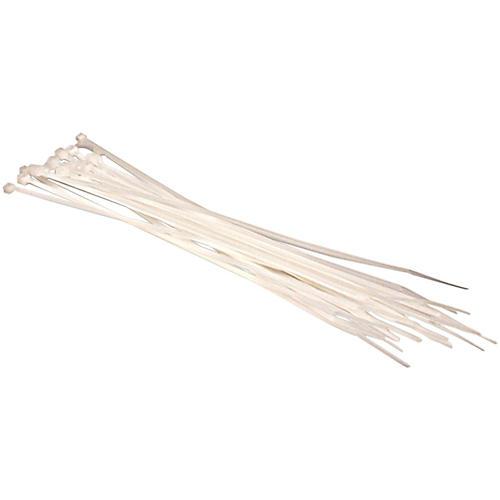 Hosa WTi173 Cable Ties (20 Pack)