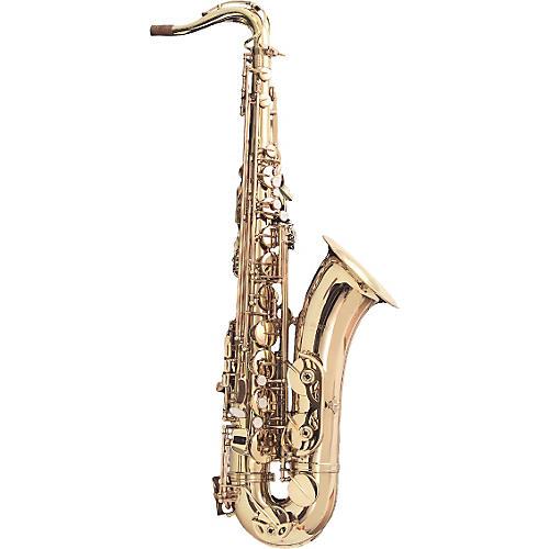 Woodwind WWTS Tenor Saxophone