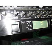 Panasonic WZDM35 Signal Processor