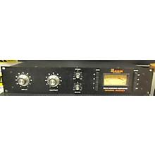 Warm Audio Wa-76 Compressor