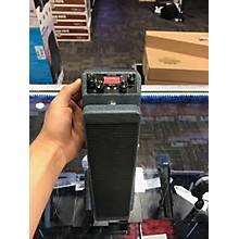 Real McCoy Custom Wah Pedal Effect Pedal