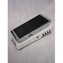 Xotic Wah XW-1 Effect Pedal
