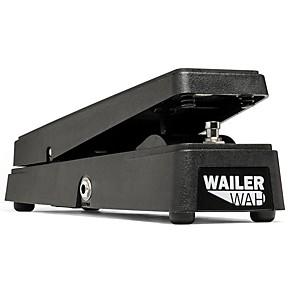 electro harmonix wailer wah wah pedal guitar center. Black Bedroom Furniture Sets. Home Design Ideas