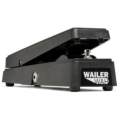 Electro-Harmonix Wailer Wah Wah Pedal