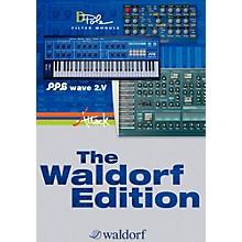 Waldorf Waldorf Edition 2