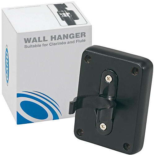 Nuvo Wall Hanger for Nuvo Clarineo or Nuvo Flute-thumbnail