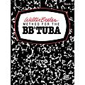 Alfred Walter Beeler Method for the BB-Flat Tuba Book I Book I  Thumbnail