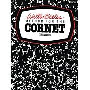 Alfred Walter Beeler Method for the Cornet (Trumpet) Book I Book I