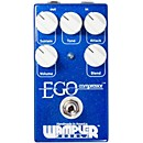 Wampler Ego Compressor Guitar Effects Pedal (Ego Compressor)