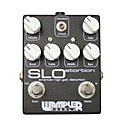 Wampler SLOstortion Distortion Guitar Effects Pedal (SLOstortion)