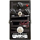 Wampler Velvet Fuzz Guitar Effects Pedal (VELVETFUZZ)