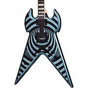 Wylde Audio Warhammer Electric Guitar
