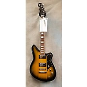 Reverend Warhawk Solid Body Electric Guitar
