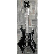 Warlock Core Solid Body Electric Guitar