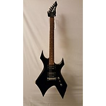 B.C. Rich Warlock MK5 Solid Body Electric Guitar