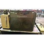Hughes & Kettner Warp 7 100W 2x12 Guitar Combo Amp