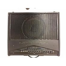 Hughes & Kettner Warp 7 Guitar Combo Amp