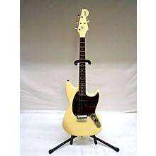 Eastwood Warren Ellis Signature Electric Guitar