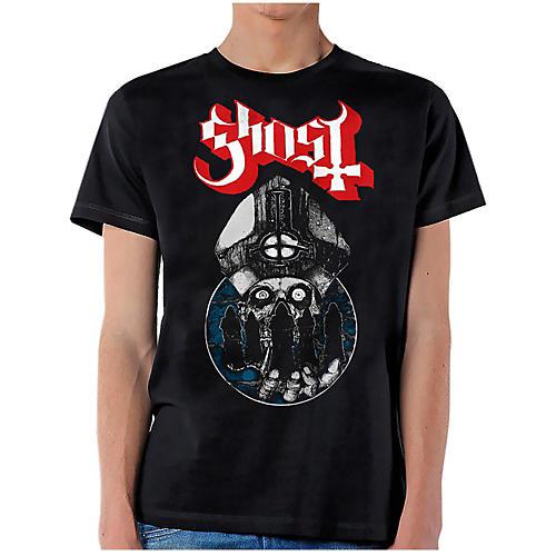 Ghost Warrior T-Shirt-thumbnail