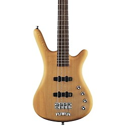 Warwick Corvette Rockbass Basic Active Electric Bass Guitar