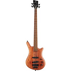 Warwick German Thumb Bolt-On Electric Bass