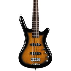 Warwick Rockbass Corvette Basic Electric Bass Guitar