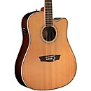 Washburn Forrest Lee Bender Acoustic Guitar (WDFLB26SCE)
