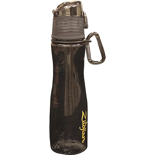 Zildjian Water Bottle-thumbnail
