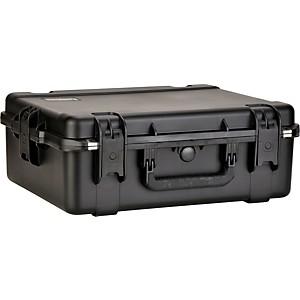 SKB Watertight PreSonus Studiolive 16.0.2 Mixer Case by SKB