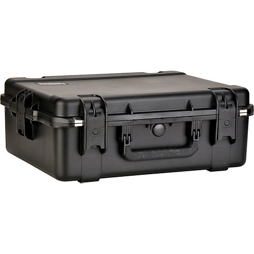 SKB Watertight PreSonus Studiolive 16.0.2 Mixer Case