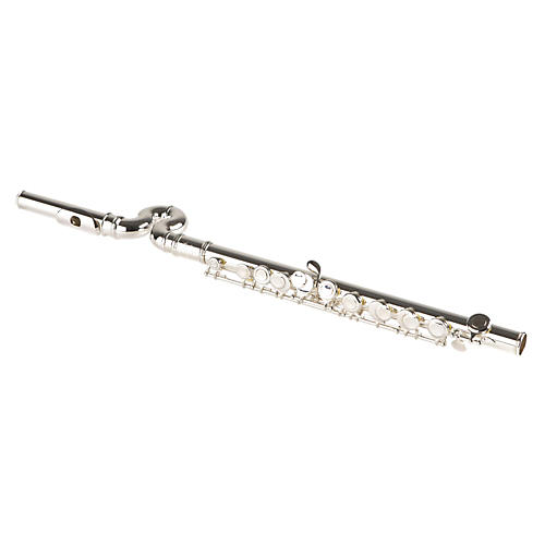 Azumi Wave Line Flute