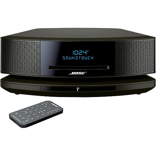 Bose Wave SoundTouch Music System IV-thumbnail