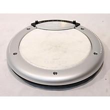 Korg Wavedrum Trigger Pad