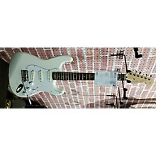 Squier Wayne's World Stratocaster Solid Body Electric Guitar