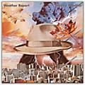 Sony Weather Report - Heavy Weather Vinyl LP thumbnail