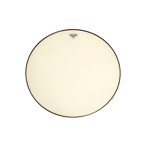 Remo Weatherking Renaissance Timpani Drum Head-thumbnail
