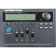 Alesis Wedge Multi Effects Processor