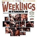 Alliance Weeklings - Studio 2 thumbnail
