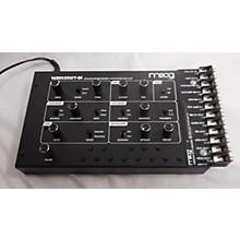 Moog Werkstatt - 01 Sound Module