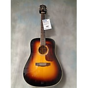 Guild Westerly Collection D140 Acoustic Guitar