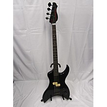 Electra Westone X-700JB Futura Electric Bass Guitar
