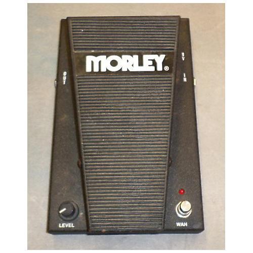 Morley Whammy Effect Pedal