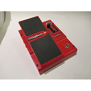 Pre-owned Digitech Whammy Pitch Shifting Effect Pedal by Digitech