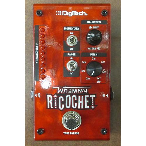 Digitech Whammy Ricochet-thumbnail
